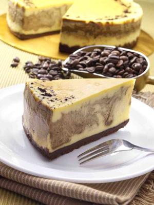espresso-cheese_b.jpg