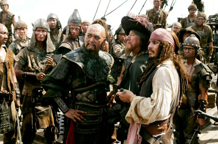 pirates-of-the-caribbean-3-at-world-s-end-1.jpg